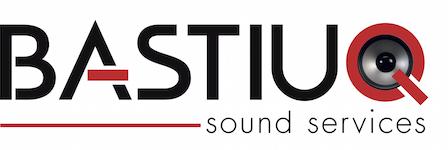 Bastiuq logo
